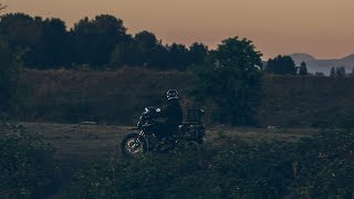 Zero Motorcycles 2020 Launch Video