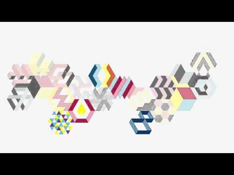New branding for Avenir bâtiment
