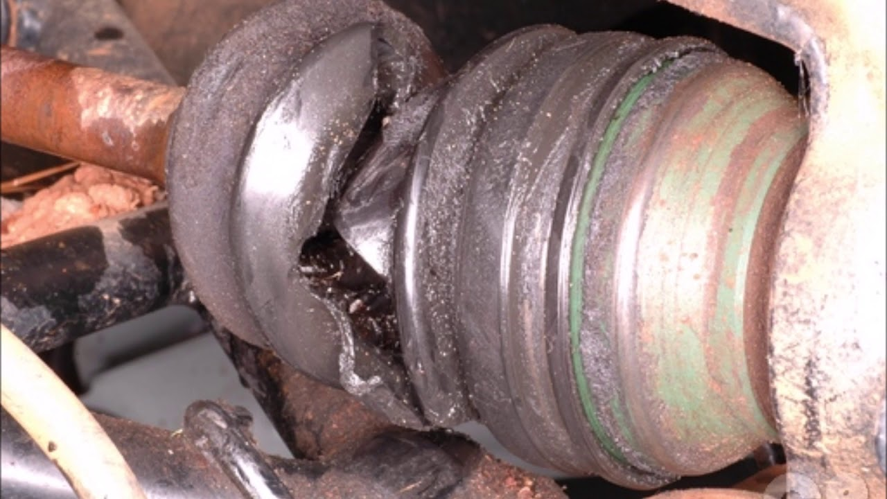 Cv Joint Cost >> Cv Joint Boot Replacement Service And Cost In Edinburg Mission Mcallen Tx 956 278 8258