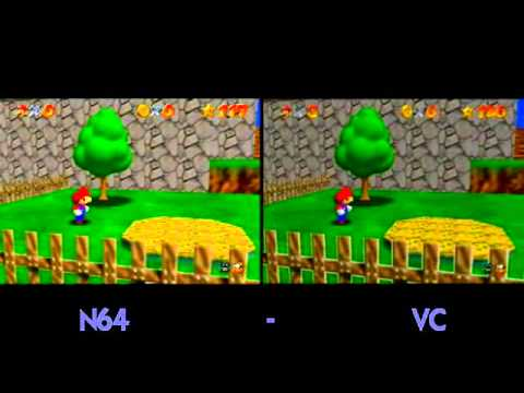 [Tutorial] How to play Gamecube, PS1, & N64 games from the ...