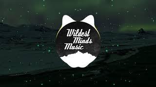 Ellis - Clear My Head (feat. Charlotte Sands)