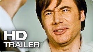 BUDDY Offizieller Teaser Trailer Deutsch German | 2013 Michael Bully Herbig [HD]