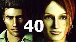 Memento Mori 2 [English] - Part 40 Let