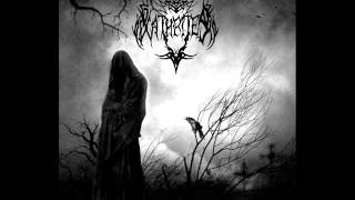 Xathrites - Clouds are raining with my tears Falling depressive black metal