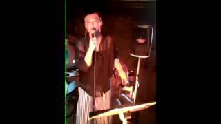 Değmezsin Ağlamaya Canan Şimşek Trakya'nın Star'ı Irem Derici Şarkısı