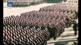 Das war die DDR feat. Harzer Folkloristen