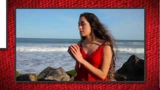 LOS NOCHEROS - Alfonsina y El Mar