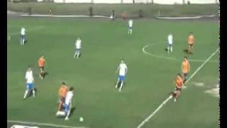 видео Чемпионат 2009 – подборка статей