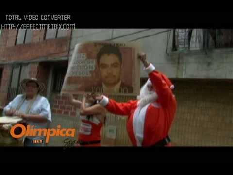 Olimpica Stereo Medellin Primer Millon En  Medellin