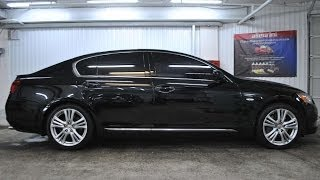 Защитное покрытие кузова автомобиля, жидкое стекло. Hikari Ltd, Japan(Более подробное описание смотрите на нашем официальном сайте http://stella-trade.com/nanopokrytie-hikari/ По вопросам поставки..., 2013-09-28T08:20:50.000Z)