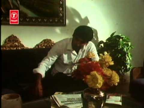 Ek Pal Hasna Jo Chaha (Full Song) Film - Bahaar Aane Tak