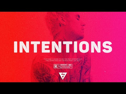 justin-bieber---intentions-(remix)-ft.-quavo-|-rnbass-2020-|-fliptunesmusic™