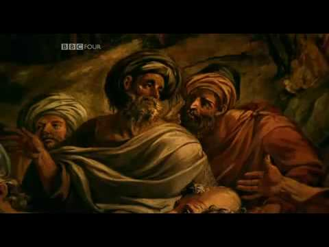 Lost Gospels of Bible 4 - The Gospel of Mary