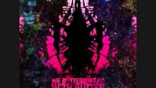WBTBWB - Alle meine Entchen (Orchester Version)