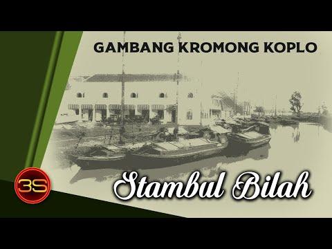 Gambang Kromong - Stambul Bilah ( Lagu Khas Betawi )