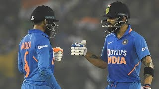 Cricbuzz Live: India V West Indies, 3rd Odi, Post Match Show