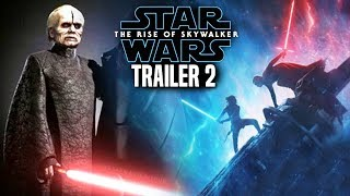 the-rise-of-skywalker-trailer-2-terrible-news-revealed-star-wars-episode-9-trailer