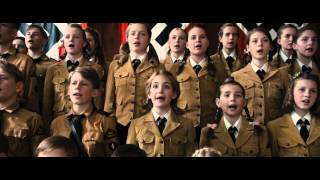 The Book Thief: Hitler Youth Choir Scene thumbnail