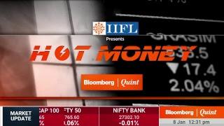 Hot Money: 8 January 2019 #BQ