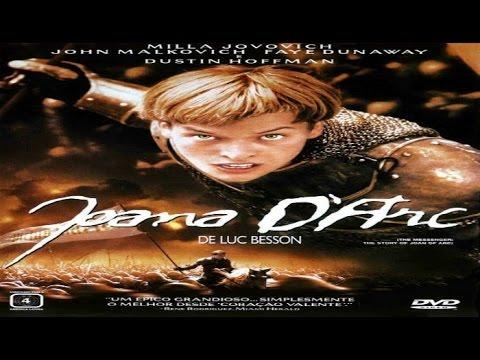 joana-d'arc-de-luc-besson-(trailer-em-inglês)