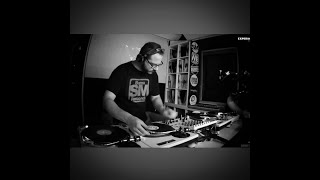 OLDSKOOL SERIES #049 Mixed By Luis Pitti [Vinyl Set]