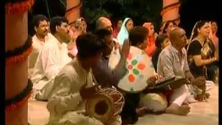 Ram Gayi Maa Mere Rom Rom Mein Full Song Maa Ka Dil