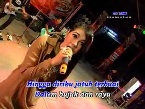 SERA   SECAWAN MADU LIVE WONDERIA BY SEM MAG DAT   YouTube