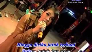 SERA   SECAWAN MADU LIVE WONDERIA BY SEM MAG DAT   YouTube