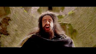 Cân Culhwch ac Olwen | Mabinogi-ogi a Mwy | S4C