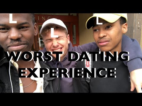 CAUGHT CHEATING WITH ROOMMATE!?!| Public Questions