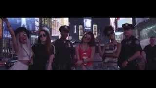 The Zolas - Molotov Girls