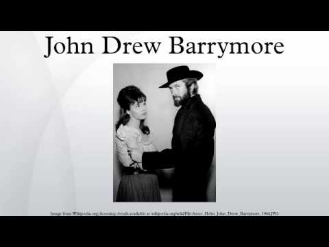 john drew barrymore net worthjohn drew barrymore jr, john drew barrymore movies, john drew barrymore father, john drew barrymore family tree, john drew barrymore net worth, john drew barrymore jaid barrymore, john drew barrymore parents, john drew barrymore death, john drew barrymore bio, john drew barrymore imdb, john drew barrymore images, john drew barrymore rawhide, john drew barrymore age, john drew barrymore pictures, john drew barrymore wives, john drew barrymore on gunsmoke, john drew barrymore grave, john drew barrymore star trek, john drew barrymore spouse, john drew barrymore grandchildren