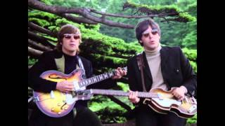 Restoration of The Beatles 1 Video Collection: Part 1/5