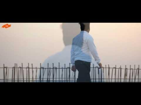 Oh kyu ni jaan ske || ninja || shree Krishna production || A film by =Sharma brothers || Shail Gaba