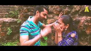 The Rape of Anrtukumari | Rape Story | Girl victim | Short film | Santosh Kumar Konda | 9892014170|