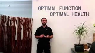Active Edge Chiropractic & Functional Medicine - Rheumatoid Arthritis Symptom Management