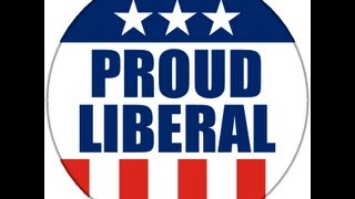 Liberals - the hero is you!
