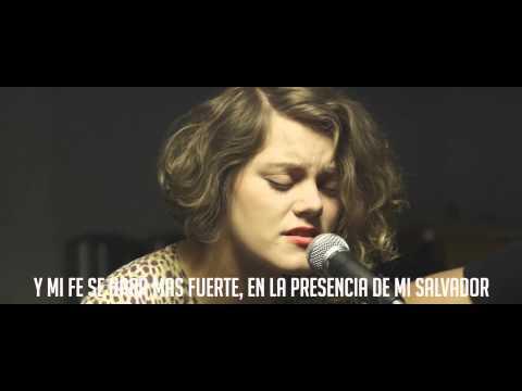 Hillsong United - Oceans - Live at RELEVANT (Subtitulado en español)