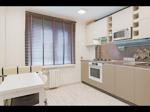 ПРОДАНО! Купить прекрасную 2-комнатную квартиру, а.г. Лесной, 24!