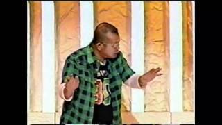 笑福亭鶴瓶 鶴瓶噺 2005年公演より その1 鶴瓶噺オフィシャルサイ...