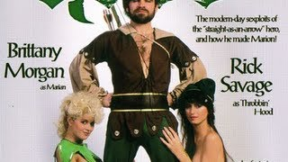 Repeat youtube video Robin Hood and other porn