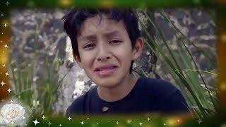 La Rosa de Guadalupe: Francisco es humillado por ser pobre   Fuego de la pasión