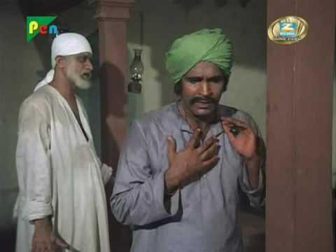 Download Shirdi Ke Sai Baba Movies For Mobile