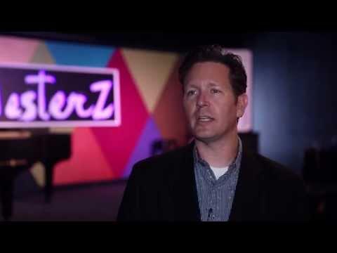 Jester'Z Improv Comedy at Mesa Riverview