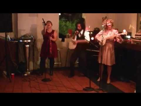 connor and carolines wedding- Thank you- Led Zeppelin