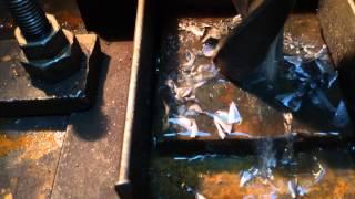 Купить метизы, фундаментные болты, гайки, шайбы, анкера, шпильки  в магазине  Метизстрой.ру(, 2015-06-26T11:52:03.000Z)