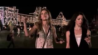 new horror movies 2016 english american scary thriller movies hollywood new best