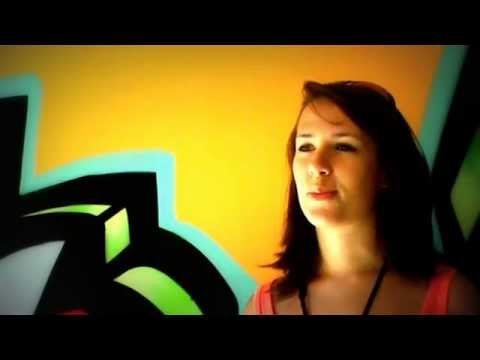WYD 2011: Chat With Natasha Purcell On WYD Pt 2