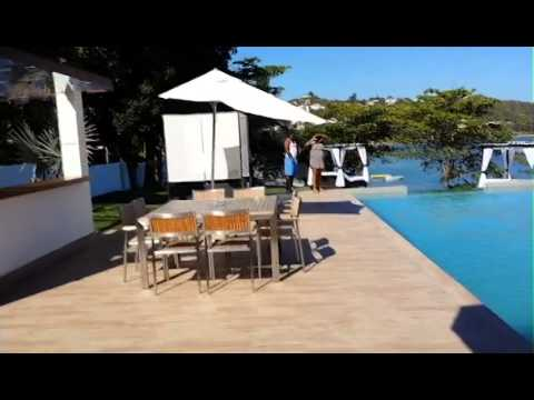 Lifestyle Holidays Vacation Club Villa Tour - By VIP Vacation Service