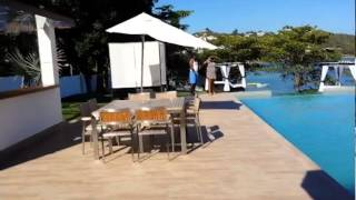 lifestyle holidays vacation club villa tour by vip vacation service